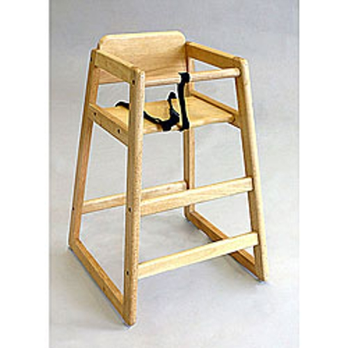 High Chair<br><br>$10.00
