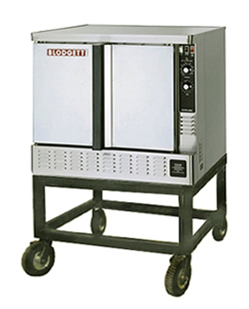 Convection Oven<br><br>Field Ranges are also available!!!