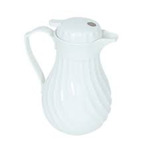 Coffee Pitchers 20 oz.<br><br>