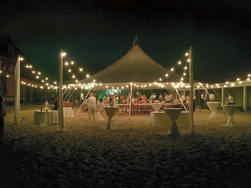 dover rent all tents events rental products