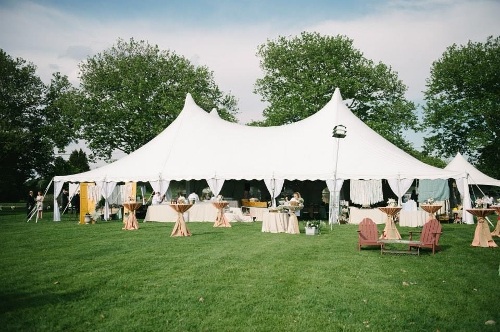 RETURN & Dover Rent All Tents u0026 Events | Photo Gallery
