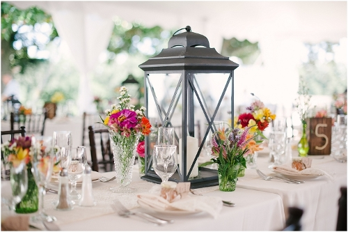 Lanterns<br><br>Three lantern sizes are available.