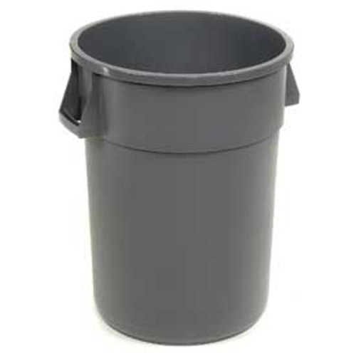 Garbage Container 32 Gal.<br><br>
