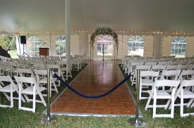 Dover Rent All Tents Amp Events Rental Products